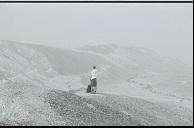 שקד וינר זל חצבה 2003 עם אמיר ביג חצבה צילם אמיר 011