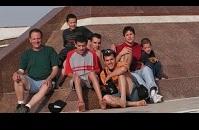shaked-family-photo